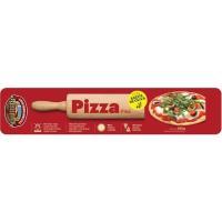 Masa para pizza TARRADELLAS, bandeja 260 g