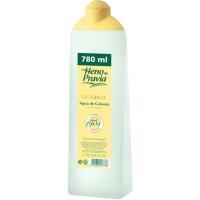 Colonia original HENO de PRAVIA, botella 780 ml