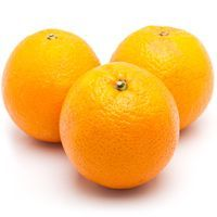 Naranja para zumo premium, al peso, compra mínima 1 kg