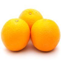 Naranja de postre, al peso, compra mínima 1 kg