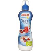Edulcorante líquido NATREEN, botellín 250 ml