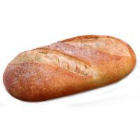 Pan de hogaza clásico, 360 g