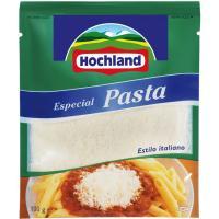 Queso en polvo HOCHLAND, bolsa 100 g