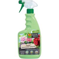 Faxilo insecticida natural, botella 750 ml