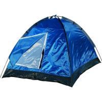 Tienda de acampada para 2 personas Iglo Simple, 1 ud