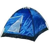 Tienda de acampada para 3 personas Iglo Avance, 1 ud
