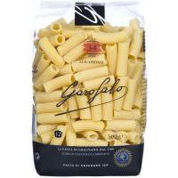Pasta Elicoidale GAROFALO, paquete 500 g