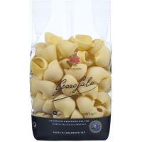 Pasta Lumaconi GAROFALO, paquete 500 g