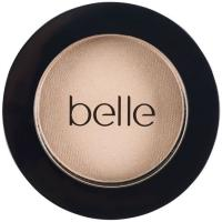 Sombra de ojos 12 Perla belle & MAKE-UP, pack 1 unid.