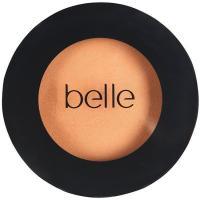 Polvos bronceadores 01 Canela belle&MAKE-UP, pack 1 unid.