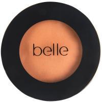 Polvo bronceador 02 Dore belle&MAKE-UP, pack 1 unid.