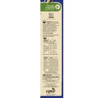 Cereales con miel NESTLÉ Estrellitas, caja 450 g