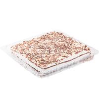 Tarta selva de nata, 1.300 g