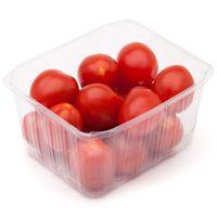 Tomate Cherry, bandeja 250 g