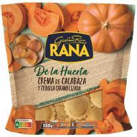 Girasoli de calabaza con cebolla caramelizada RANA, bolsa 250 g