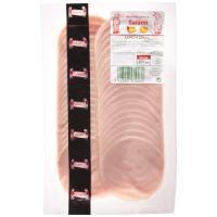 Lunch SALAMI, sobre 250 g