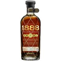Ron BRUGAL 1888, botella 70 cl