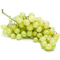 Uva blanca sin semilla balear, al peso