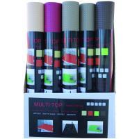 Protector multiusos pvc Multi Top AITANA, 50x150cm