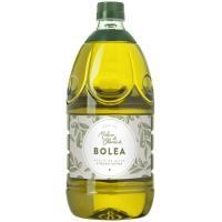 Aceite de oliva virgen extra M.O.B, garrafa 2 litros