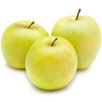 Manzana Golden REYNO GOURMET, al peso, compra mínima