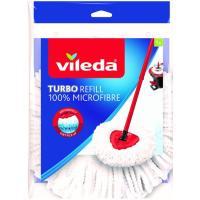 Mopa easywring VILEDA, recambio 1 ud