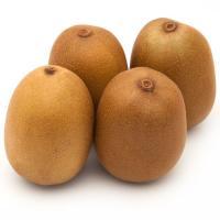 Kiwi amarillo, al peso, compra mínima 500 g