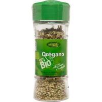Especia de orégano bio ARTEMISBIO, frasco 7 g