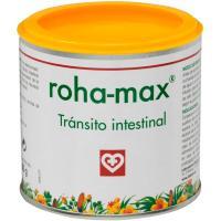 Roha-Max ROHA, bote 60 g
