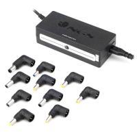 Cargador universal para portátil NGS W-90W