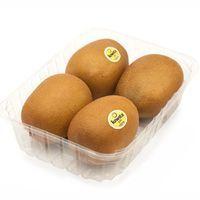 Kiwi amarillo, bandeja 440 g