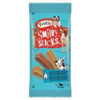 Snack oral para perro mediano FROLIC, paquete 175 g