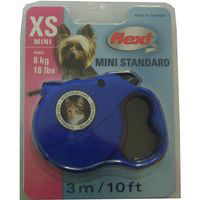Correa extensible mini para gato VITAKRAFT, pack 1 unid.