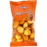 Madalenita CORAL, paquete 200 g