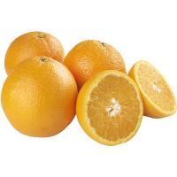 Naranja para postre, al peso, compra mínima 1 kg