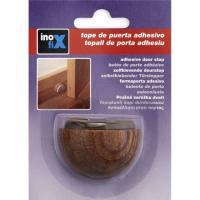 Tope para puerta adhesivo Sapely INOFIX