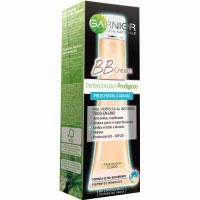 Crema matificante BB piel clara SKIN ACTIVE, tubo 40 ml
