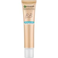 Crema matificante media BB SKIN ACTIVE, tubo 40 ml