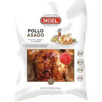 Pollo asado NOEL, pieza aprox. 950 g
