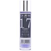 Fragancia N.17 CARAVAN, vaporizador 30 ml
