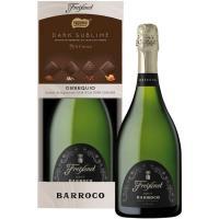 Cava Brut Barroco FREIXENET, botella 75 cl