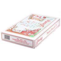 Pastas Arantxa PASTIAL, caja 2 kg