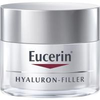 Hyaluron Filler Crema de Dia EUCERIN, tarro 50 ml