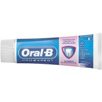 Dentífrico sensitive ORAL-B Pro-Expert, tubo 75 ml