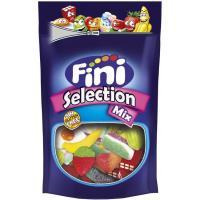 Selection Mix FINI, bolsa 150 g