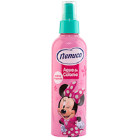 Colonia NENUCO Minnie, spray 175 ml