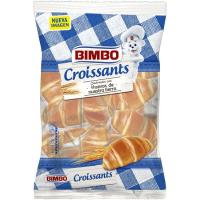 Croissant BIMBO, paquete 300 g