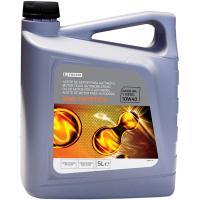 Aceite semisintético 10w40 gasolina y diésel EROSKI, 5l