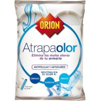 Pinza atrapaolor ORION, pack 2 uds.