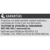 Antihumedad EROSKI, recambio 450 g